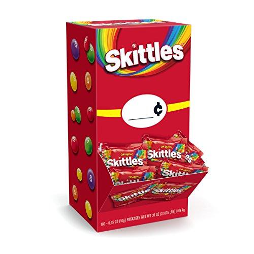 skittles-original-fun-size-candies-100-count