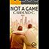 Not a Game: A Contemporary Gay Romance Novel