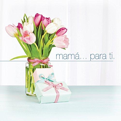Stream or buy for $16.99 · Mamá... Para Ti