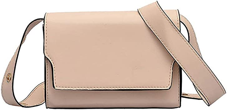 Cwemimifa Handbag Cabas