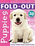 Puppies, Paul Calver, 0764145533
