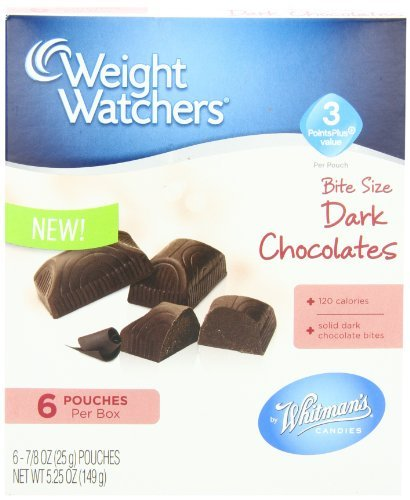 whitmans-weight-watchers-bite-size-chocolates-solid-dark-525-ounce-by-whitmans