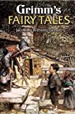 Bargain eBook - GRIMM S FAIRY TALES