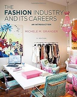Inside Fashion Design 5th Edition Tate Sharon Lee Edwards Mona S 9780130453662 Books Amazon Ca