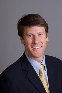 Ryan M. Thornburg