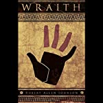 Wraith: Empire and the Hand, Book 1 | Robert Allen Johnson