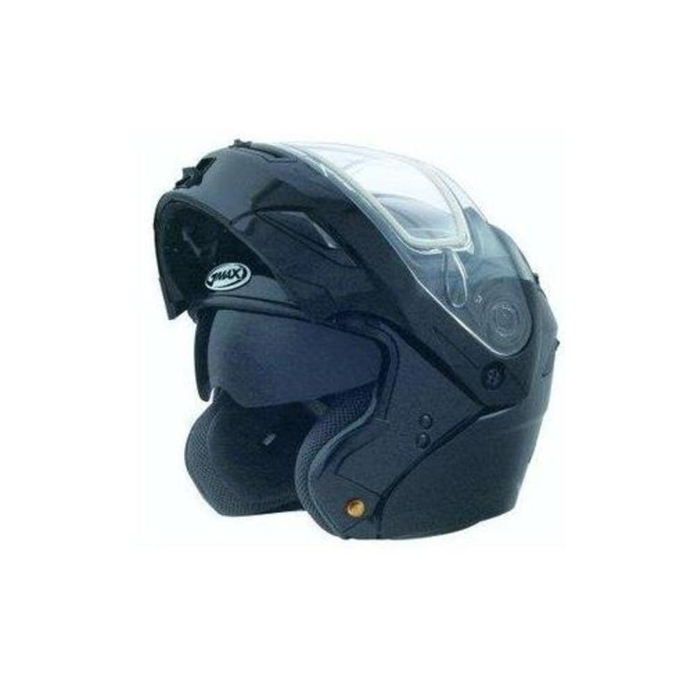 Gmax G054037 Helmet Shield