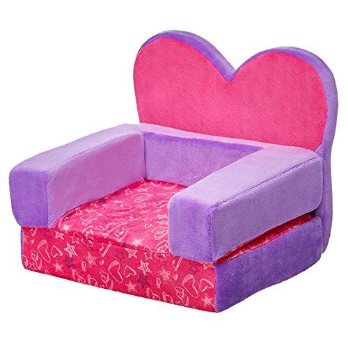 Build A Bear Bed Set