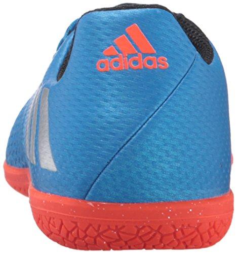 cd72f2b255f8 adidas Performance Kids  Messi 16.3 Indoor Soccer Cleats