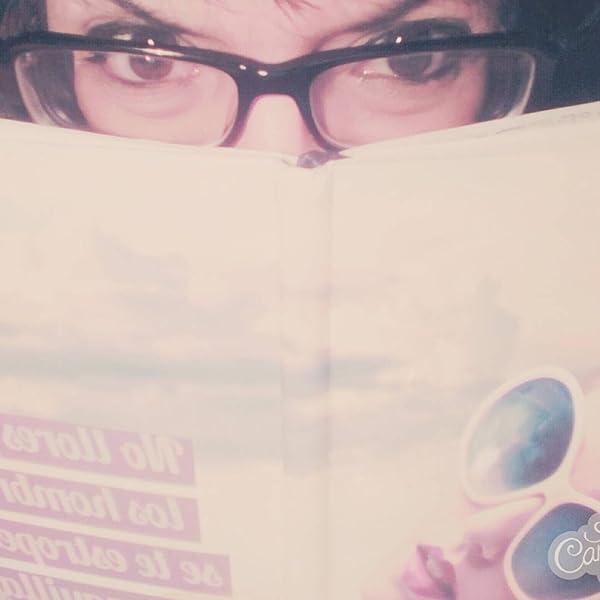 No llores por los hombres eBook: Vanessa Hernando, Miranda ...
