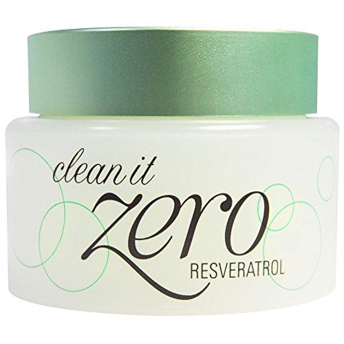 Banila Co Clean it Zero Resveratrol - 9