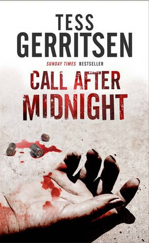 Call after midnight ebook download online id1i1dcb1 call after midnight ebook download online fandeluxe PDF