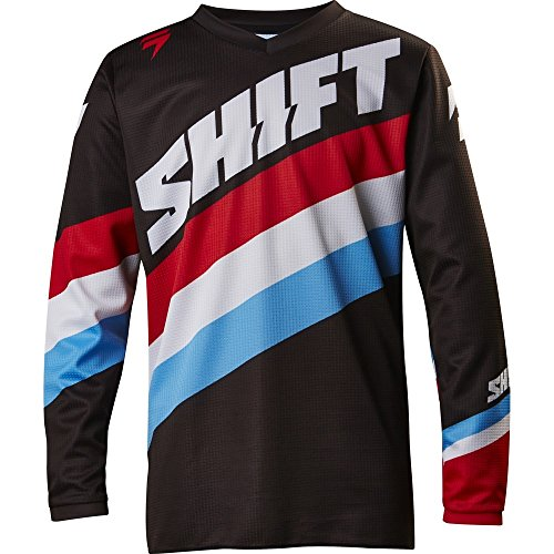 Shift-2017-Youth-White-Label-Jersey-Tarmac
