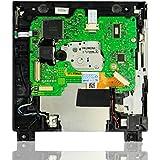 Original DVD Drive Replacement Repair Part for Nintendo Wii