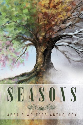 Seasons: ABBA's Writers Anthology