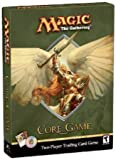 Magic: The Gathering - Core Game