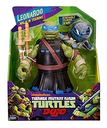 TMNT Tortugas Adolescentes Mutantes Ninja â€
