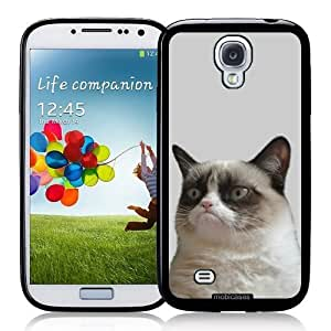 2663121K75671020 New Design Shatterproof Case For Iphone 6 (dream Theater)