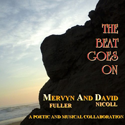 the-beat-goes-on