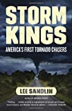 Storm Kings, Lee Sandlin, 0307473589