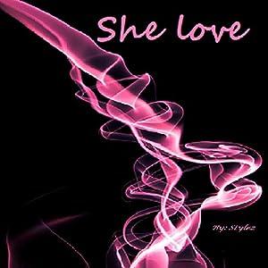 She Love Audiobook