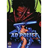 Ad Police [Import allemand]