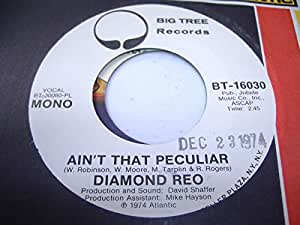 Diamond Reo Songs - a-k-b info