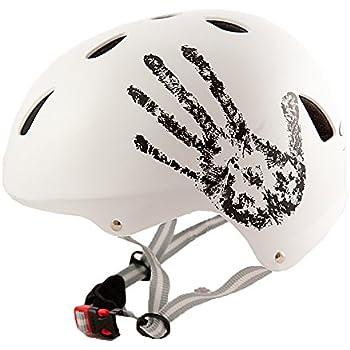 Amazon Com Sport Directtm Bicycle Bike Bmx Skateboard