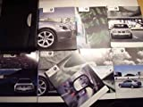 2006 BMW 525i, 530i, 545i and xi Owners Manual
