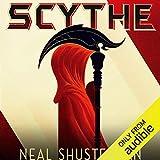 Scythe -  Audible Studios