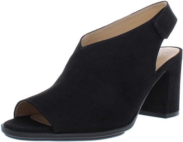 Naturalizer Women's Shoes Preston