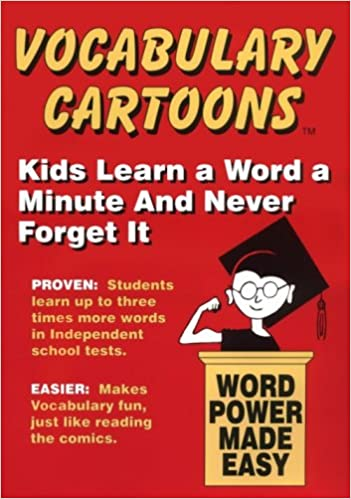 Word Power Made Easy Book Pdf