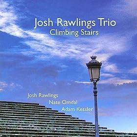 WatFile.com Download Free : Another Adventure: Josh Rawlings Trio: MP3 Downloads