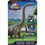 Jurassic World Legacy Collection Exclusive