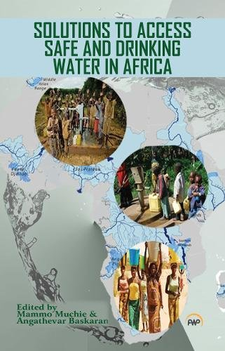 Solutions to Access Safe and Drinking Water in (Access Solutions)