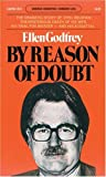 By Reason of Doubt, Ellen Godfrey, 0887801250