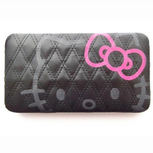 Hello Kitty - Portemonnaie für Damen
