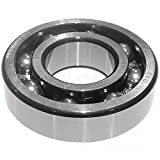 Crankshaft Bearing for Yanmar L90 L100 Engines