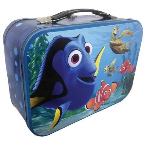 Westland Finding Nemo Tin Tote by Westland (Giftware Tin)