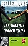 Les amants diaboliques par Bellemare