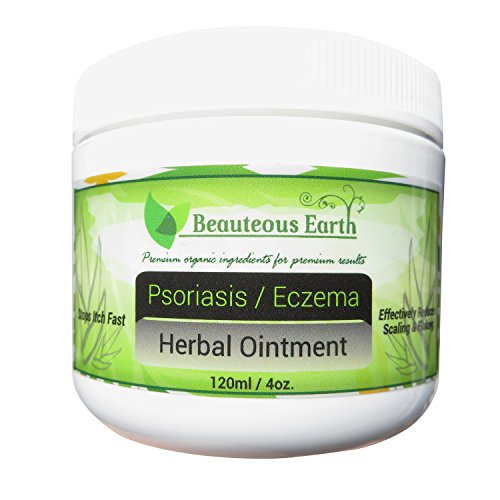 Psoriasis-Eczema-Herbal-Ointment-100-All-Natural-Made-With-Certified-Organic-And-All-Natural-Premium-Ingredients-For-Premium-Results-Paraben-Free