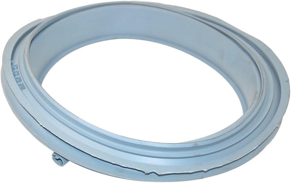 Fagor - Goma de escotilla Fagor 6Kg c/tubo de carga 2F3611