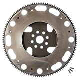 EXEDY FF01 Flywheel for Subaru