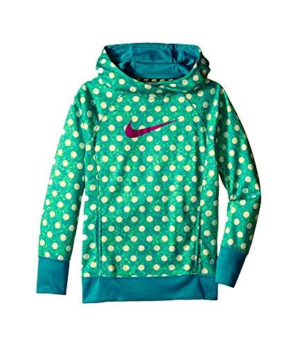 Nike Kids Girls Sweatshirt - 3