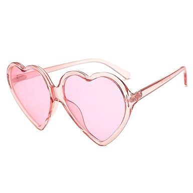 UKLoving Gafas de sol mujer polarizadas UV400 gafa de sol ...