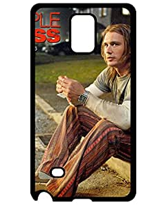 Cheap 7911000ZG522855016NOTE4 For Samsung Galaxy Note 4 Protector Case Pineapple Express Phone Cover Gladiator Galaxy Case's Shop