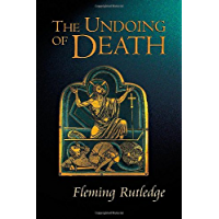 The Undoing of Death (English Edition)
