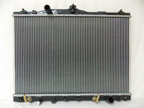 1912-radiator-for-acura-fits-rl-35-v6-6cyl