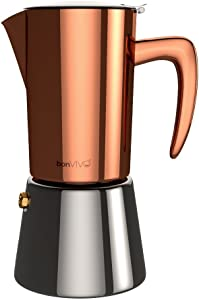 bonVIVO-Intenca-Stovetop-Espresso-Maker