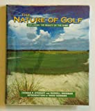 Nature of Golf, Tom Stewart, 0962527629